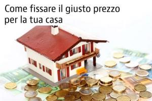 il-prezzo-della-tua-casa-copia