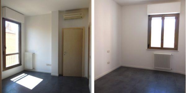 Appartamento con terrazzo abitabile chiamacasa agenzia for Bagni 05 pesaro